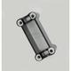 2 in. Pivot Riser Block - SM-08112-2