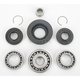 Front ATV Differential Bearing - A25-2004