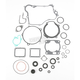 Complete Gasket Set with Oil Seal - M811635