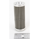 Stainless Steel Oil Filter - DT1-DT-09-52S