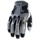 Linear Reactor Gloves
