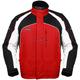 Red/Black Journey 2.0 Jacket