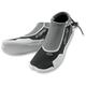 Amp Shoes