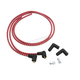 Red Plug Wire Kit - 7MMRED