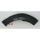 Extra Heavy Duty Inner Tube w/Center Metal Valve - IM24445100