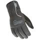 Womens Ballistic 7.0 Gloves