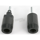Frame Sliders - 05-00902-41