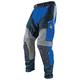 Blue Baja Pants (Non-Current)
