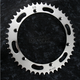 Rear Sprocket - JTR223.48