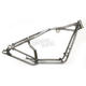 Rigid Frame for 180 Rear Tire - K15161