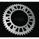 Rear Aluminum Sprocket - JTA210.47