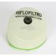 Air Filter - HFF6012