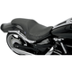 Smooth Predator Seat - 0810-0899