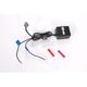 Ignition Disabler Anti-Highjack Kit - RID-5