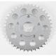 Sprocket - K22-3505V