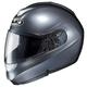 Sy-Max II Modular Helmet
