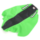 Green/Black Factory-Issue Grip Seat - N50-6026