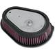 Air Filter - E-3975