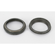 Dust Wiper Seals - 48mm x 58.4mm x 5.8/13.3mm - 0407-0272
