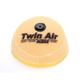 Foam Air Filter - 154112