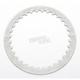 Steel Clutch Plate - 1131-0434