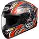 X-Twelve Kiyonari 2 Helmet