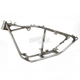 Rigid Frame for Big Twin w/130 Tire - K16001