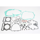 Complete Gasket Set with Oil Seals - 0934-0100
