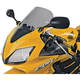 Sport Touring Smoke Windscreen - 23-404-02