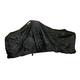 Large Ozark ATV Cover - 4002-0049