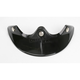 Visor (Peak) for ST-Cruz Helmet - 01-350