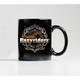 Fireproof Mug - 7289