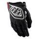 Black GP Gloves