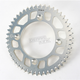 Rear Aluminum Sprocket - JTA798.47