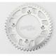 Rear Aluminum Sprocket - JTA798.48