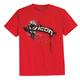 Red Loft T-Shirt