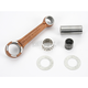 Connecting Rod Kit - VA-1006