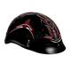 Pinstripe Helmet