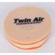 Foam Air Filter - 151103