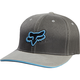 Blue Prime Flex-Fit hat