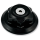 Black Ops Misano Stem Nut/Bolt - 0208-2063-SMB