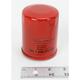 Oil Filter - DT1-DT-10-10