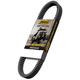 ATV High-Performance Plus Drive Belt - 1142-0297
