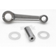Connecting Rod Kit - 8111