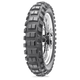 Rear MCE Karoo 130/80R-17 Tire - MCEKAROO