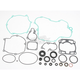 Complete Gasket Set with Oil Seals - 0934-0114