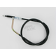 Clutch Cable - K282149
