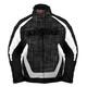 Black Blitz Snowcross Jacket
