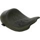 SpeedCradle Flame Stitch Solo Seat - 21-414F