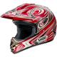 V-Moto Veer TC-1 Helmet